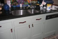 kitchens6