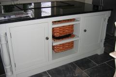 kitchens9